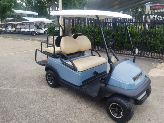 Laras Golf Carts Your One Stop For All Your Cart Needs