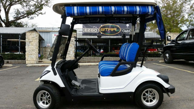 Laras Golf Carts - Your one stop for all your cart needs on 2015 golf carts, custom golf carts, 2016 yamaha go carts, 2016 club car golf carts, star golf carts,